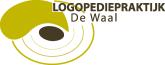 Logopediepraktijk de Waal
