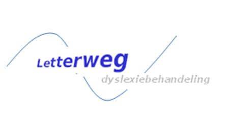 logo_letterweg_Ekeren